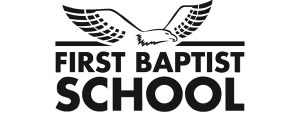 First Baptist School